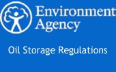 Click Here to Visit - Evironment Agency Oil Storage Regulations